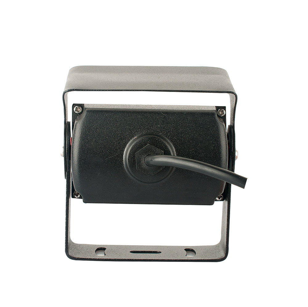 720P Heavy Duty Bracket Rectangular Camera for MDVR System
