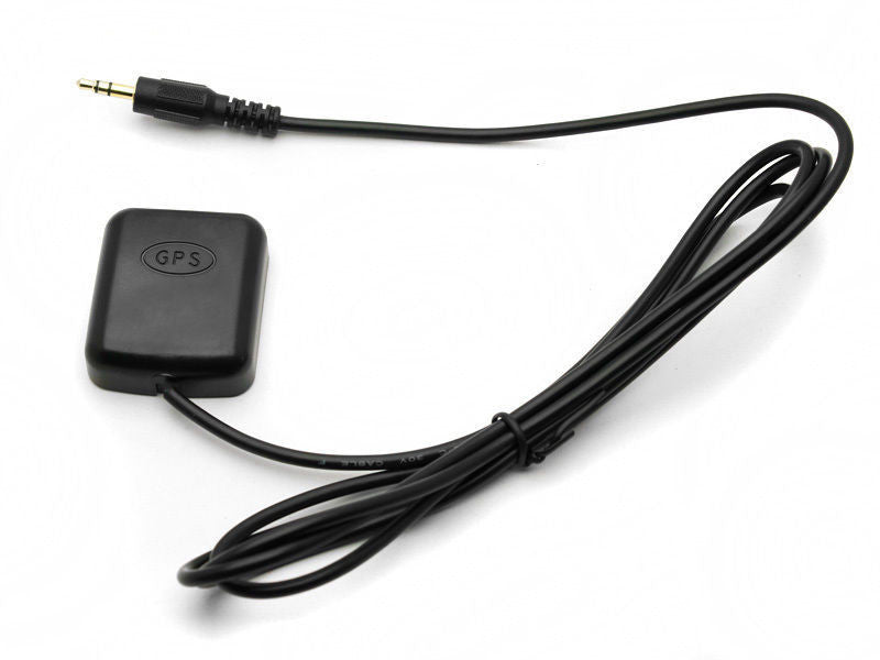 GPS Antenna for 1296P FalconEye Dash Cam - FalconEye Trucker Dash Cams