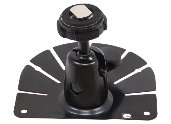 FalconEye Heavy Duty Dash Mount for MDVR 7