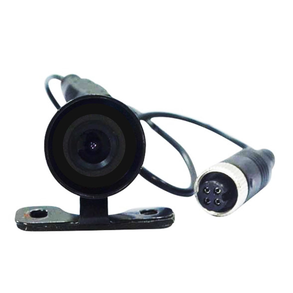 Mini 720P MDVR Camera WITHOUT IR lights