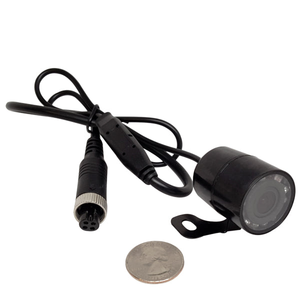 Mini 720P MDVR Camera with IR lights