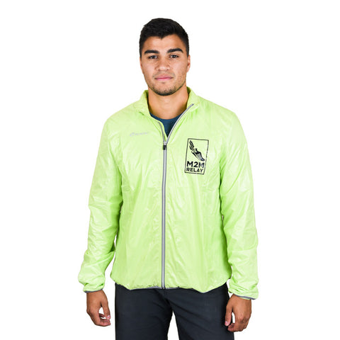 Men's Bandon Jacket