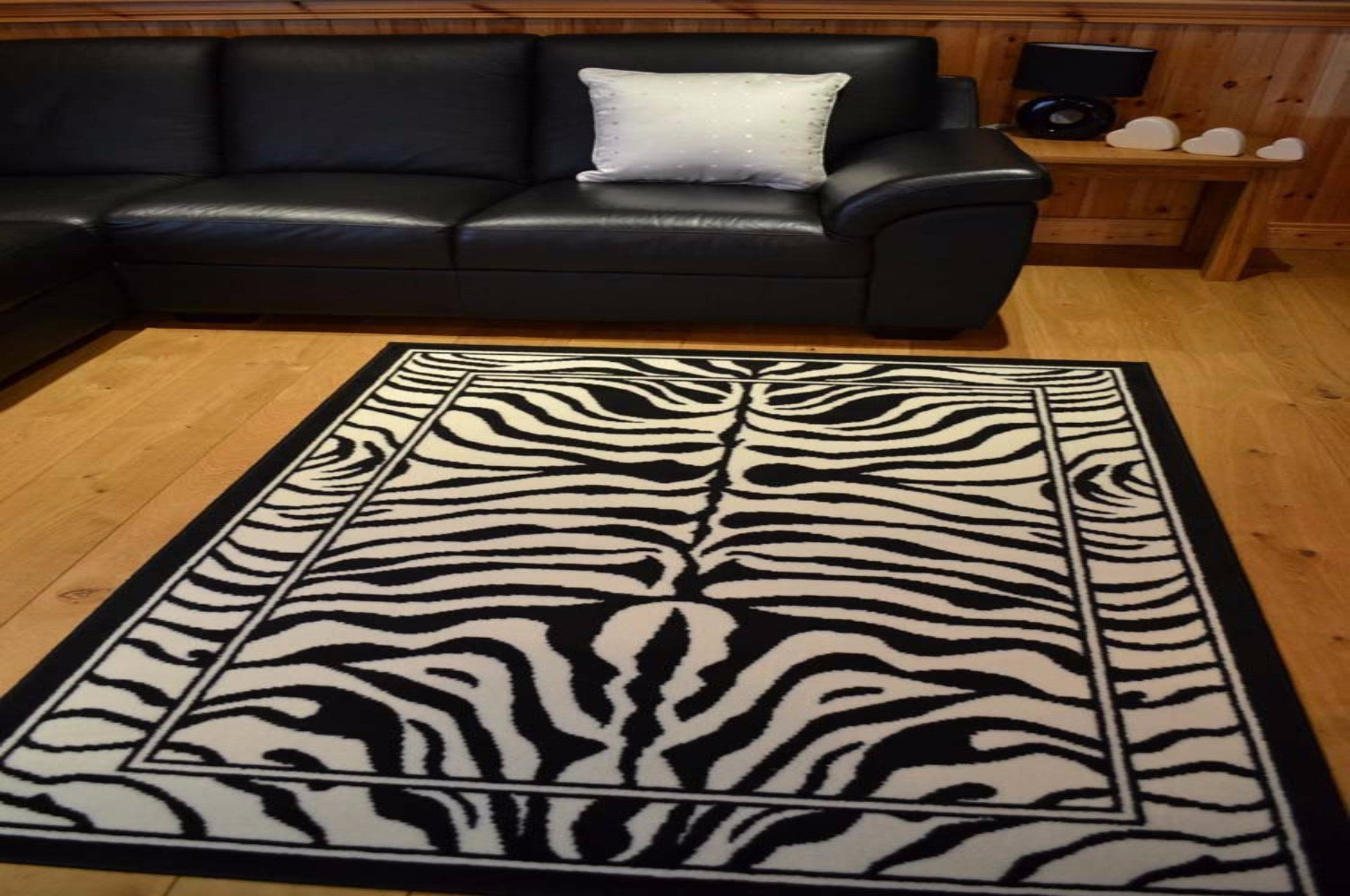 Animal Print Rugs Cheap Home Decor
