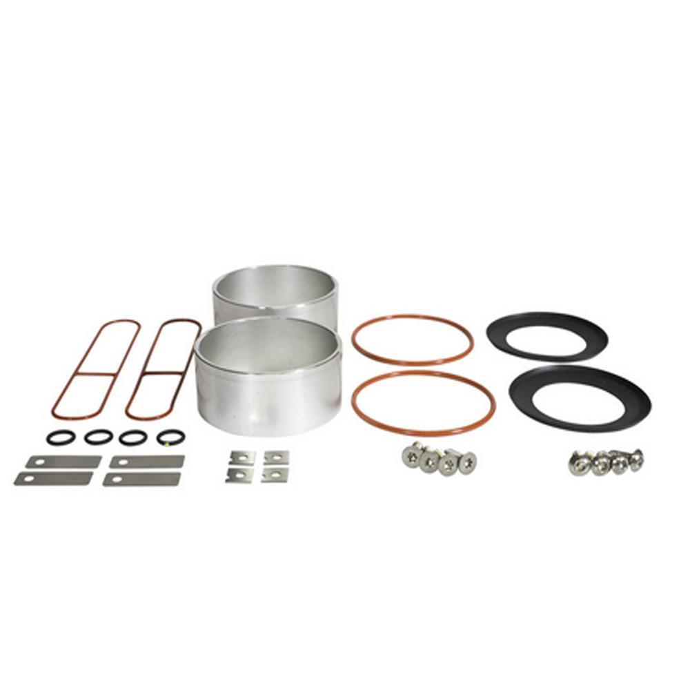 Airmax Aeration Accessory 1/3 HP - 71R,  Piston Compressor Maintenance Kit (Pre 2011) Airmax Piston Compressor Maintenance Kits