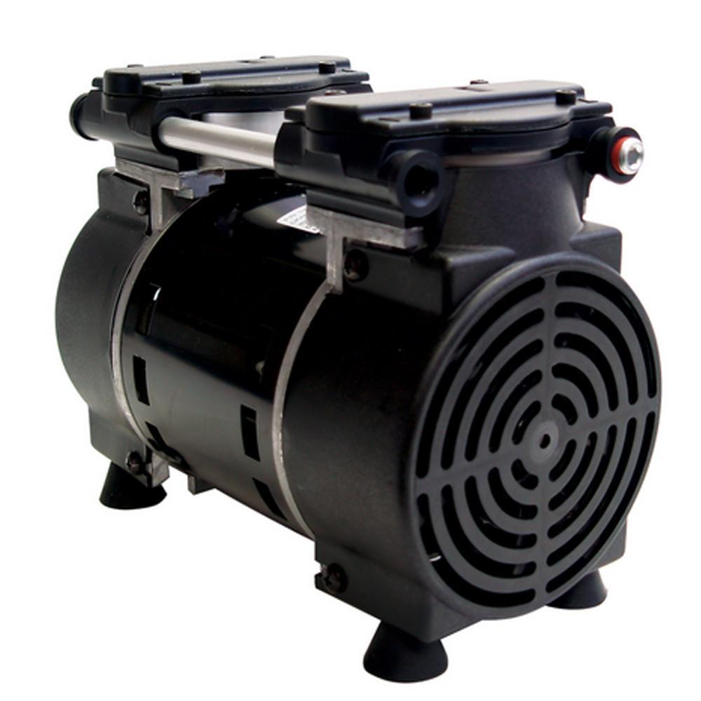 Airmax Aeration Accessory 1/2 HP - RP50 Piston Compressor, 115v Airmax RP Series Rocking Piston Compressors