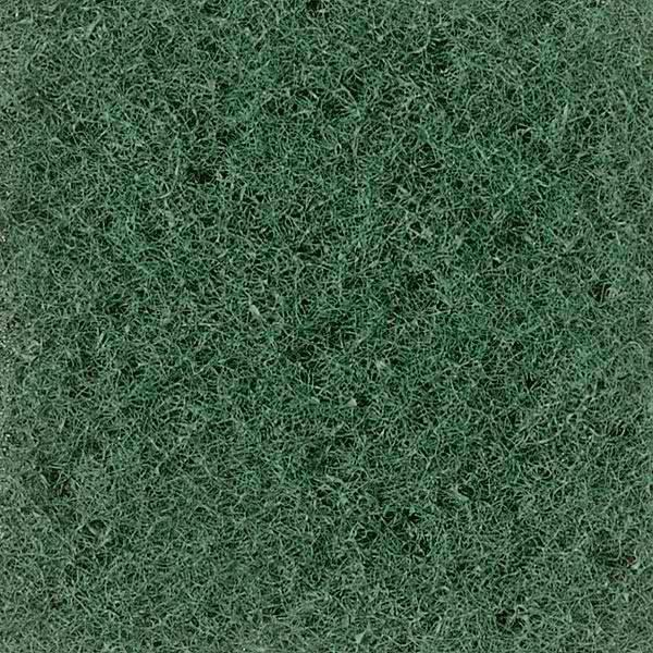 Americo Filtration Green Filter Media / 1 Inch Green 28 Inch x 12 Ft Americo Filter Media