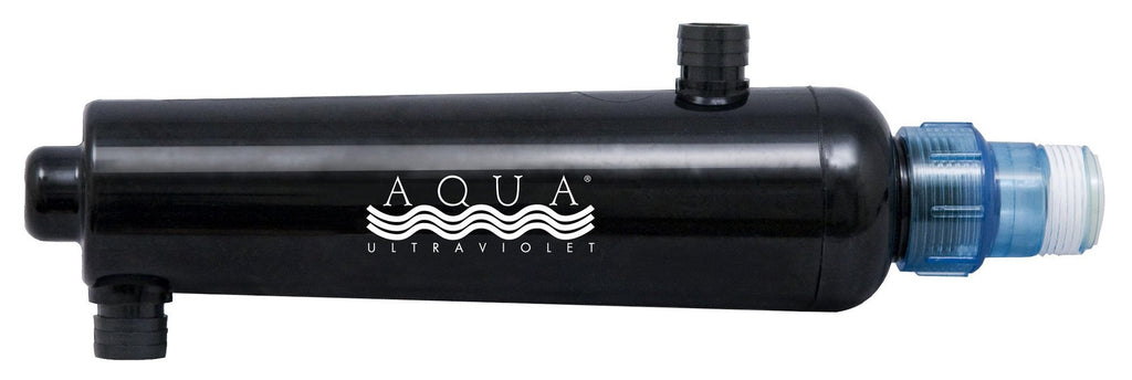 Aqua UV Advantage Series UV