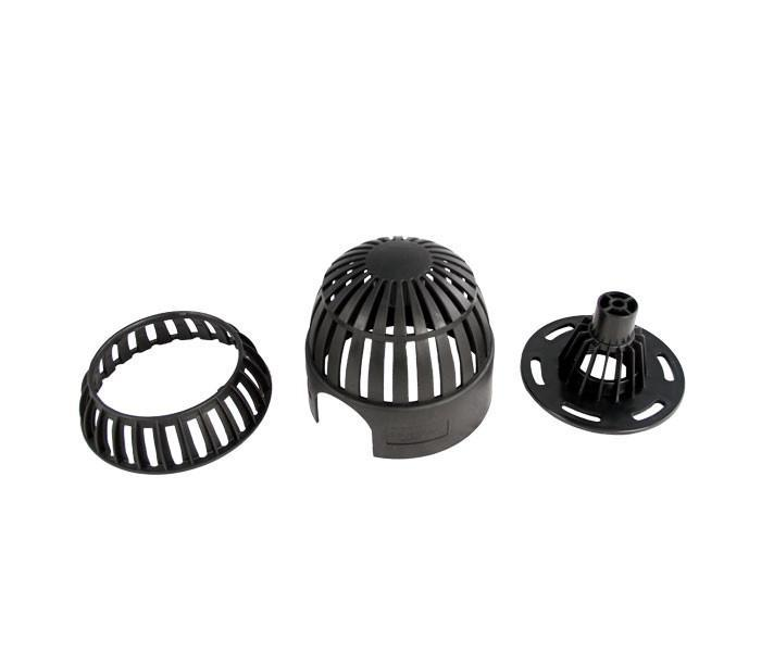 Aquascape Pumps Accessories AquaSurge Pro - 4000-8000 GPH Aquascape Pump Intake Screen Kit for AquaSurge & AquaSurge PRO Pump