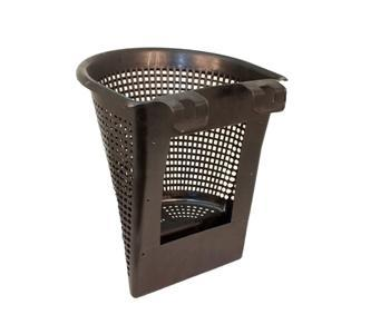 AquascapePRO Filtration Rigid Debris Basket AquascapePRO Signature Series Skimmer 6.0 & 8.0 Replacement Parts