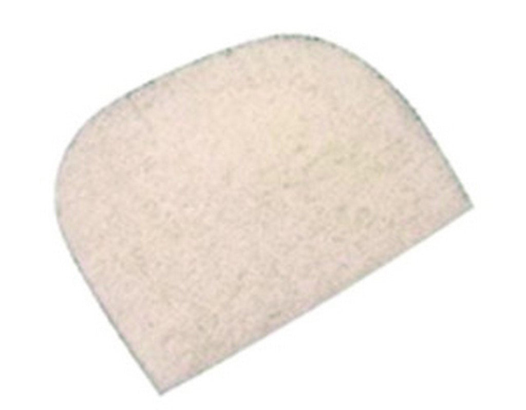 AquascapePRO Filtration Filter Mat AquascapePRO Signature Series Skimmer 6.0 & 8.0 Replacement Parts
