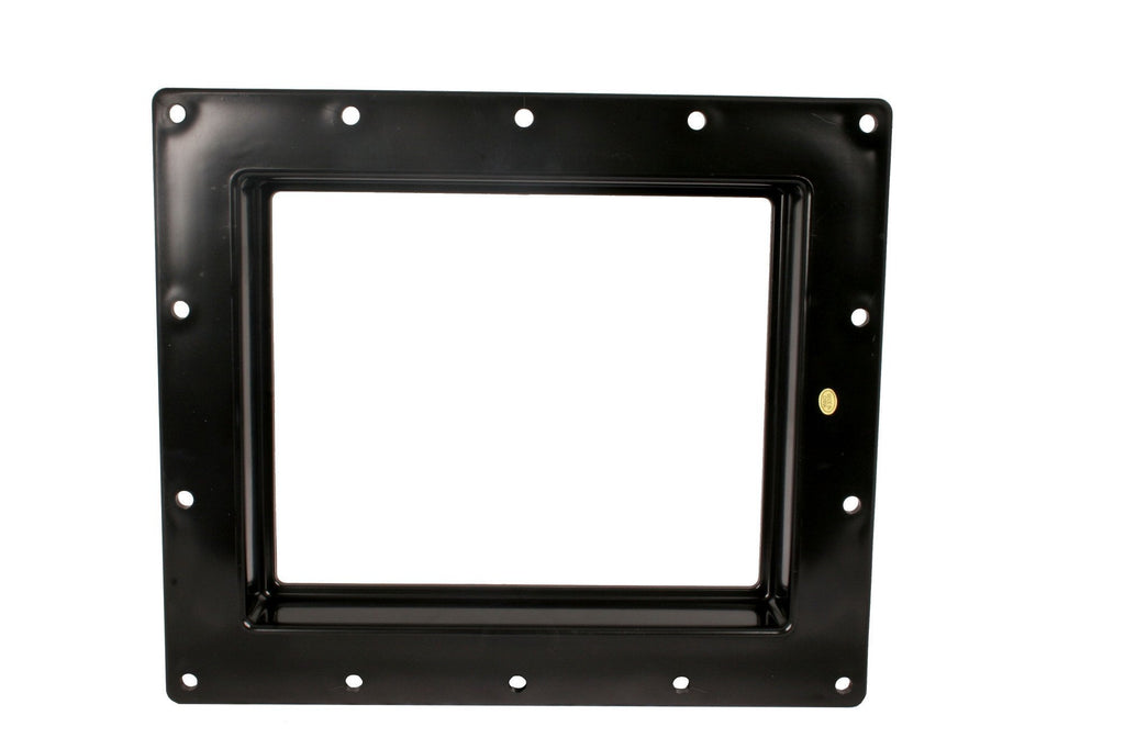 AquascapePRO Filtration Liner Plate AquascapePRO Signature Series Skimmer 6.0 & 8.0 Replacement Parts