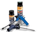 Atlantic Water Gardens Installation Tools 29oz (Black, Gun Type) Atlantic Water Gardens FallsFoam