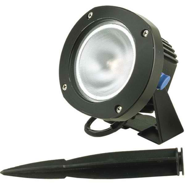 Oase Pond Lighting/Foggers Oase LunAqua 10 Halogen