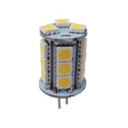Universal Lighting Pond Lighting/Foggers LV2- T3 G4 4W 30K LED Lamp Universal Lighting LED Lamp LV T3 Wedge