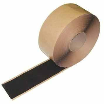 US Industries Installation Tools Cover Tape- 6 Inch x LF US Industries Cover Tape