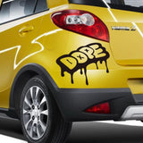 express-your-ideas-with-some-amazing-car-stickers