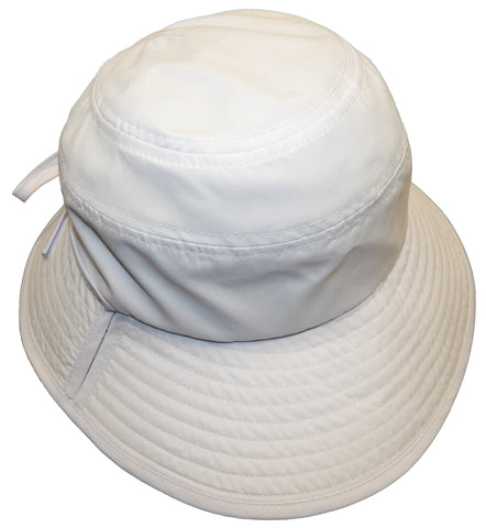 Packable Microfiber Sun Hat (291)