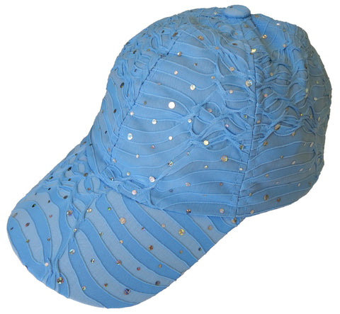 7823086cfe3869 Sparkle Hats – CUSHEES Inc.