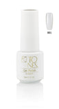 Sample Gel Polish # 001 / 5 ml / 0.17 fl oz | Gel de Color # 001 / 5 ml / 0.17 fl oz