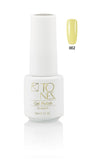 Sample Gel Polish # 002 / 5 ml / 0.17 fl oz | Gel de Color # 002 / 5 ml / 0.17 fl oz