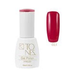 Gel Polish # 013 / 16 ml / 0.56 fl oz | Gel de Color # 013 / 16 ml / 0.56 fl oz