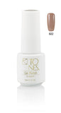 Sample Gel Polish # 022 / 5 ml / 0.17 fl oz | Gel de Color # 022 / 5 ml / 0.17 fl oz