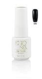 Sample Gel Polish # 030 / 5 ml / 0.17 fl oz | Gel de Color # 030 / 5 ml / 0.17 fl oz