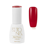 Gel Polish # 035 / 16 ml / 0.56 fl oz | Gel de Color # 035 / 16 ml / 0.56 fl oz