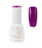 Gel Polish # 040/ 16 ml / 0.56 fl oz | Gel de Color # 040 / 16 ml / 0.56 fl oz