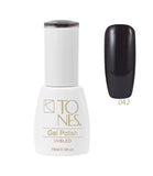 Gel Polish # 042/ 16 ml / 0.56 fl oz | Gel de Color # 042 / 16 ml / 0.56 fl oz