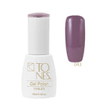 Gel Polish # 043/ 16 ml / 0.56 fl oz | Gel de Color # 043/ 16 ml / 0.56 fl oz