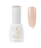 Gel Polish # 045/ 16 ml / 0.56 fl oz | Gel de Color # 045/ 16 ml / 0.56 fl oz