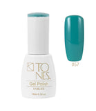 Gel Polish # 057/ 16 ml / 0.56 fl oz | Gel de Color # 057/ 16 ml / 0.56 fl oz