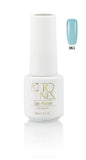 Sample Gel Polish # 061 / 5 ml / 0.17 fl oz | Gel de Color # 061 / 5 ml / 0.17 fl oz
