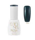Gel Polish # 066/ 16 ml / 0.56 fl oz | Gel de Color # 066/ 16 ml / 0.56 fl oz