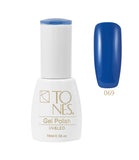 Gel Polish # 069/ 16 ml / 0.56 fl oz | Gel de Color # 069/ 16 ml / 0.56 fl oz