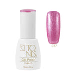Gel Polish # 077/ 16 ml / 0.56 fl oz | Gel de Color # 077/ 16 ml / 0.56 fl oz
