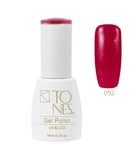 Gel Polish # 092/ 16 ml / 0.56 fl oz | Gel de Color # 092/ 16 ml / 0.56 fl oz
