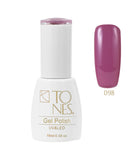 Gel Polish # 098/ 16 ml / 0.56 fl oz | Gel de Color # 098/ 16 ml / 0.56 fl oz