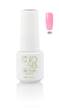 Sample Gel Polish # 103 / 5 ml / 0.17 fl oz | Gel de Color # 103 / 5 ml / 0.17 fl oz
