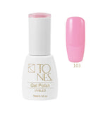 Gel Polish # 103/ 16 ml / 0.56 fl oz | Gel de Color # 103/ 16 ml / 0.56 fl oz