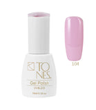 Gel Polish # 104/ 16 ml / 0.56 fl oz | Gel de Color # 104/ 16 ml / 0.56 fl oz