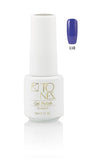 Sample Gel Polish # 110 / 5 ml / 0.17 fl oz | Gel de Color # 110 / 5 ml / 0.17 fl oz