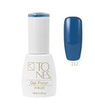 Gel Polish # 112/ 16 ml / 0.56 fl oz | Gel de Color # 112/ 16 ml / 0.56 fl oz
