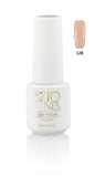 Sample Gel Polish # 128 / 5 ml / 0.17 fl oz | Gel de Color # 128 / 5 ml / 0.17 fl oz