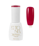 Gel Polish # 093/ 16 ml / 0.56 fl oz | Gel de Color # 093/ 16 ml / 0.56 fl oz