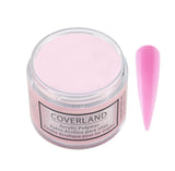 "Coverland Limited Edition Acrylic Powder 3.5 ""Amore Mio"""