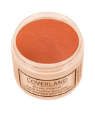 "Coverland Acrylic Powder 1.5 oz ""Autumn Leaves"" Limited Edition 