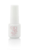 Sample Gel Polish Base Coat - 5 ml / 0.17 fl oz | Base Gel : 5 ml / 0.17 fl oz