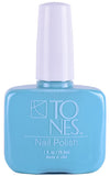 Nail Polish - Cancun Style: 29.5 ml / 1 fl oz | Esmalte de Uñas - Cancun Style: 29.5 ml / 1 fl oz - Tones